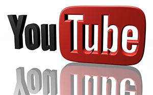 Tech Hangout live via YouTube