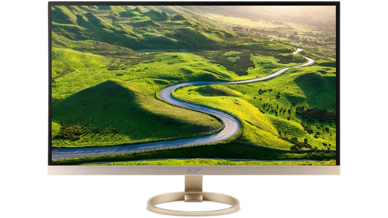 acer-usb-c-display