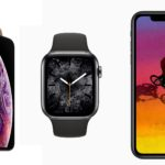 iPhone Xs and Xr Take the iPhone to the Max, but the Apple Watch Steals the Show
